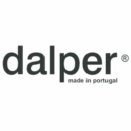 Dalper y Phcom.png